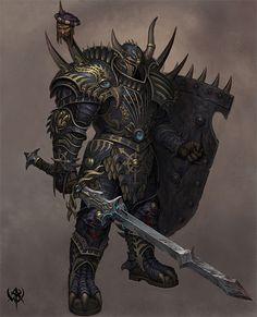 armor-war.jpg (530×655)