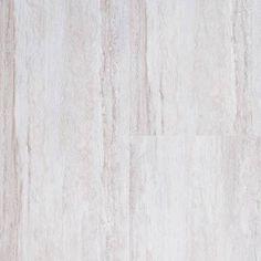 Amazing Luxury Vinyl Tile Flooring rectangles x modular Cascade Sea Mist