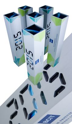 I choose this trophy design because I like the digital style imprint writing on the side and I would like to try a similar style on my trophy design.