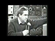 "Tony Hancock "" The Radio Ham "" The Full BBC Show Funny Amateur Radio CB Movie Film - YouTube"