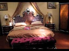 شراء الاثاث المستعمل بالمدينة المنورة0552692371 - YouTube The Originals, Bed, Furniture, Home Decor, Homemade Home Decor, Stream Bed, Home Furnishings, Interior Design, Beds