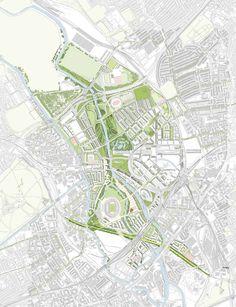 Olympic_Park_in_2030_plan_NoDetails.jpg 1,536×2,000 pixels