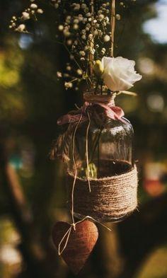 Decorazioni floreali sospese #matrimonio #nozze #sposi #sposa #decorazioninozze #rustichic #bohochic #wedding #weddingideas #ricevimento #allestimentinuziuali #decorazionimatrimonio #decorazioniflorealisospese #suspendedflowers #floressuspendidas