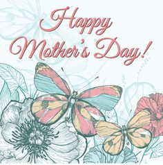 ZoePrint would like to wish all the mothers out there a very special Mother's Day 2013!