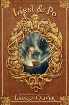 A magical mix-up has tremendous consequences for Liesl, an orphan who has been locked in an attic; Will, an alchemist's runaway apprentice; and Po, a ghost, as they are pursued by friend and foe while making an important journey.