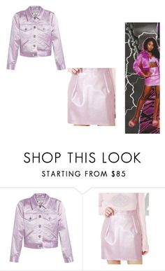 """""""Normani Kordei"""" by fifth-harmony-fashion ❤ liked on Polyvore featuring Marc Jacobs, Bunny Holiday, fifthharmony, 5H and normanikordei"""