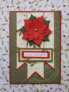 otro ao ms navidad navidad