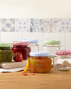 Az otthon ízei: konyhai segédeszközök, tárolás, bútorok - a Tchi