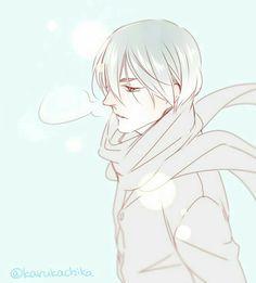 Kuroko No Basket, Bad Boys, Awesome, Anime, Character, Twitter, Cartoon Movies, Anime Music, Animation