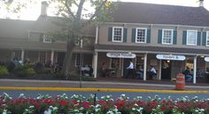 Stage House Tavern in Scotch Plains