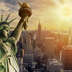 Bitcoin Malware   BitCoinMiner – Marmureanu Blog