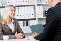 There are certain questions that are off-limits during an interview. However, it's not uncommon for an inexperienced interviewer to sneak in a question or two that are considered inappropriate or in some cases, against the law. As a job seeker, it's important to not only prepare for the questions recruiters should ask you, but to also be ready to dodge questions that do not warrant an answer.