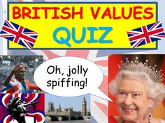 · A fun, fully editable quiz, suitable for form time. Three rounds - British culture, British Values and British History. Lasts around minutes if all c. History Of Wine, Ap World History, Jewish History, British History, Ancient History, Art History, History Quotes, History Facts, British Values Ks2