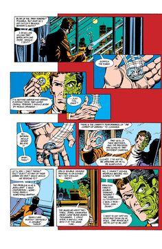 Vingadores a guerra kree skrull coleo digital ebook r 400 batman a death in the family full read batman a death in the fandeluxe Images