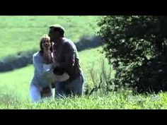 ~★~Michael Bolton - A Love So Beautiful