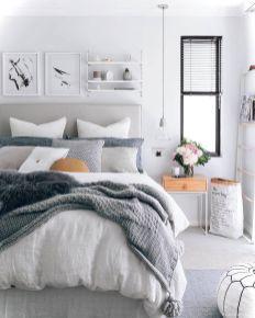 0021 Luxury Bed Linens Color Schemes Ideas #LuxuryBeddingIdeas