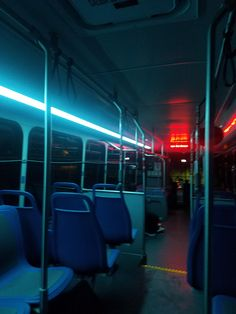 Late Night Rides to Clear my Mind summer aesthetic Night Aesthetic, City Aesthetic, Summer Aesthetic, Blue Aesthetic, Aesthetic Outfit, Nature Aesthetic, Aesthetic Anime, Photo Wall Collage, Picture Wall