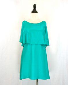 Annie Griffin Rebecca Dress by Violet Clover