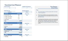 Event Planner Template At HttpWorddoxOrgEventPlanner