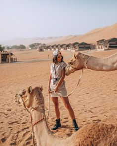 Road Trip Outfit, Best Instagram Photos, Oman Travel, Dubai Travel, Road Trip Adventure, Cool Places To Visit, Travel Outfits, Travel Fashion, Travel Inspiration