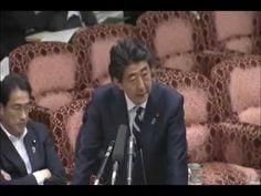 国会 山本太郎 東電副社長をフルボッコ!原発事故後のずさんな管理体制を暴く!完全論破