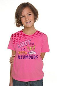 Hot Topic Kids Hot Topic, Costumes, T Shirts For Women, Kids, Clothes, Baby, Fashion, Young Children, Outfits