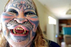 cat man...sorry...this is the worst thing i have ever seen....