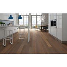 Divider, Room, Furniture, Design, Home Decor, Sanitary Napkin, Parquetry, Bedroom, Decoration Home