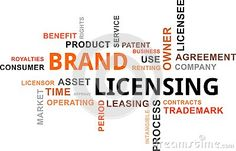 Entrepreneurs' Exploration to the Best Opportunities of Brand Licensing in India. https://brandlicensingsite.wordpress.com/2016/05/12/entrepreneurs-exploration-to-the-best-opportunities-of-brand-licensing-in-india/ #business #license #brands