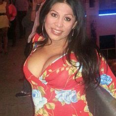 Transgender woman killed after being run over multiple times