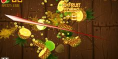 Fruity Loops Android Latest Version Free Download