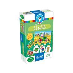 Obrázek Childrens Board Games, Games For Kids, Monopoly, Perfume, Design Inspiration, Card Stock, Kids Board Games, Games For Children, Board Games For Kids