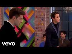 "¿Cómo Me Ves? (""Soy Luna"" Momento Musical/Roller Jam Gala) - YouTube"