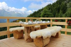 Outdoor Furniture Sets, Outdoor Decor, Home Decor, Lucerne, Photo Illustration, Decoration Home, Room Decor, Interior Decorating