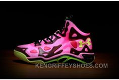 Buy Under Armour Micro G Anatomix Spawn 2 Pinkadelic Black Hyper Green from Reliable Under Armour Micro G Anatomix Spawn 2 Pinkadelic Black Hyper Green suppliers.Find Quality Under Armour Micro G Anatomix Spawn 2 Pinkadelic Black Hyper Green and more on S Nike Kids Shoes, Jordan Shoes For Kids, Nike Shox Shoes, Nike Shox Nz, New Nike Shoes, Michael Jordan Shoes, Air Jordan Shoes, Kid Shoes, Golf Shoes