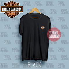 100/% Cotton /& Sizes S to 2XL Official Everton FC 1970s Football Retro Shirt