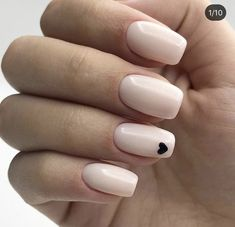 New Collections of Best Valentine's Day Nail Art Design - red nail art designs; New Collections of Best Valentine's Day Nail Art Design - red nail art designs; Nail Art Pastel, Nail Art Cute, Red Nail Art, Acrylic Nail Art, Red Nails, Cute Nails, Yellow Nails, Cute Short Nails, Pink Nail