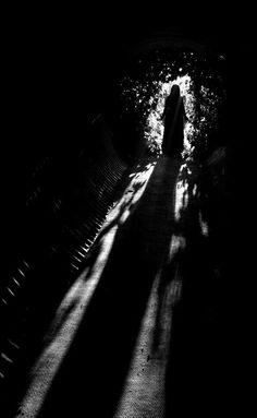 Photo by Victor Kurzweil. S)