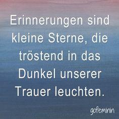#quote #erinnerungen #spruch