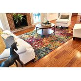 Found it at Joss & Main - Mandy Hand-Tufted Area Rug
