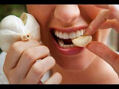 Wisdom Teeth Pain - How to Alleviate Wisdom Teeth Pain