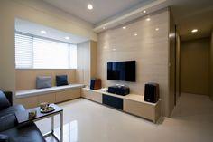客廳設計 - Google 搜尋