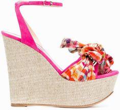 3eb05a877dd high heels hot -- Click VISIT link above for more info  highheelsblack   highheelsred