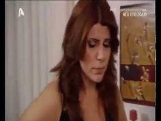 ΟΙΚΟΓΕΝΕΙΑΚΕΣ ΙΣΤΟΡΙΕΣ S03E11 (14/10/2013)