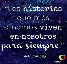 Terra/Istock frases 本 Dobby Harry Potter, Harry Potter World, Love Book, Hogwarts, Best Quotes, Reading, Words, Sad, Fandoms