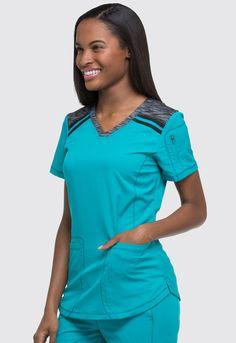 #UNIFORME #MÉDICO MUJER UNICOLOR DICKIES #SCRUBS #MEDICAL Nursing Tips, Scrubs, Funny Stuff, Career, Women, Fashion, Medicine, Molde, Kimonos