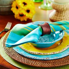 Dining & Entertaining Tablescapes: Ideas & More | Pier 1 Imports