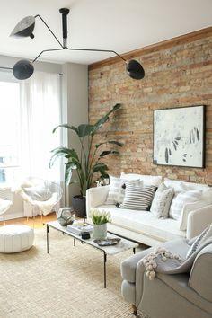 Best Of Brooklyn Apartment Decor