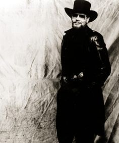 Image detail for -CMT : Photos : All Hank Williams Jr. Pictures : Hank Williams Jr.
