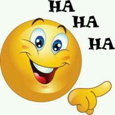 Vuslat Leyla More emoji smileys Smiley Emoji, Emoji Images, Emoji Pictures, Funny Pictures, Funny Emoji Faces, Emoticon Faces, Smiley Faces, Happy Emoticon, Animated Emoticons